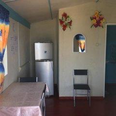 Отель Waikiki Guest House Треже-Бич комната для гостей фото 5