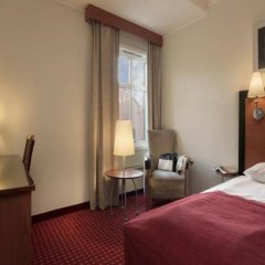 Отель Rica Bodo комната для гостей фото 4