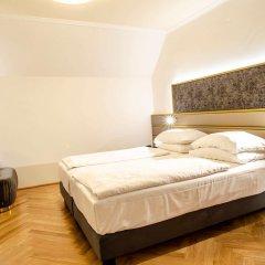 Отель Mercure Secession Wien Австрия, Вена - 5 отзывов об отеле, цены и фото номеров - забронировать отель Mercure Secession Wien онлайн фото 9