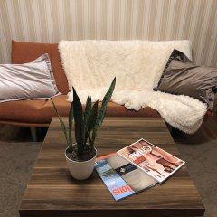 Отель Boulevard Apartments& Residences Азербайджан, Баку - отзывы, цены и фото номеров - забронировать отель Boulevard Apartments& Residences онлайн спа