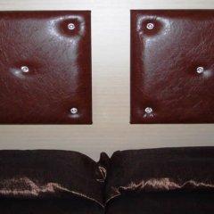 4 you Hotel сейф в номере