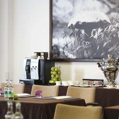 Ameron Luzern Hotel Flora интерьер отеля