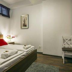 Отель Galeria Italiana Apartments Польша, Вроцлав - отзывы, цены и фото номеров - забронировать отель Galeria Italiana Apartments онлайн фото 3