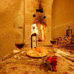 Travellers Cave Hotel Турция, Гёреме - отзывы, цены и фото номеров - забронировать отель Travellers Cave Hotel онлайн в номере