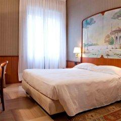 Отель Manin Италия, Милан - 10 отзывов об отеле, цены и фото номеров - забронировать отель Manin онлайн комната для гостей фото 5