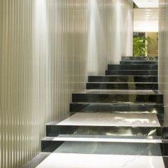Baiyun Hotel Guangzhou фитнесс-зал фото 4