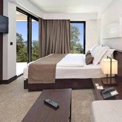 Hotel Laguna Parentium комната для гостей фото 5