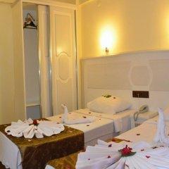 Отель Green Palm Мармарис в номере