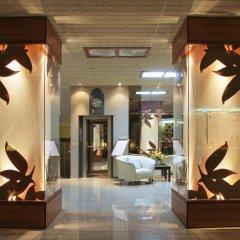 Отель LYDIA Родос спа фото 2