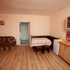 Гостиница Вилла Райский Уголок в номере