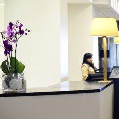 Отель GPRO Valparaiso Palace & Spa интерьер отеля фото 3