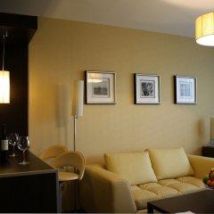 Olives City Hotel интерьер отеля