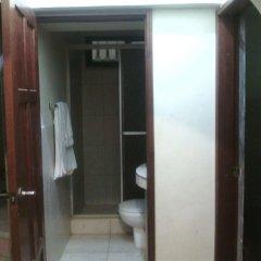 Отель Casa De Campo Гондурас, Тела - отзывы, цены и фото номеров - забронировать отель Casa De Campo онлайн интерьер отеля фото 3