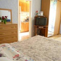 Гостиница na Syschevskoy, 13 в Москве отзывы, цены и фото номеров - забронировать гостиницу na Syschevskoy, 13 онлайн Москва комната для гостей фото 5
