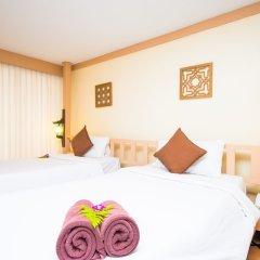 Phuket Island View Hotel комната для гостей фото 8