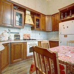Апартаменты СТН в номере фото 3