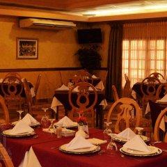 La Quinta Hotel питание фото 2