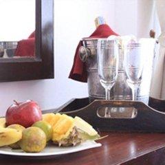 Отель Days Inn by Wyndham Aonang Krabi в номере фото 2