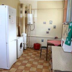 Гостиница The Best комната для гостей фото 2