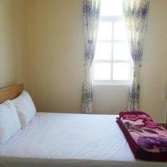 Отель Lys Villa Вьетнам, Далат - отзывы, цены и фото номеров - забронировать отель Lys Villa онлайн комната для гостей фото 5