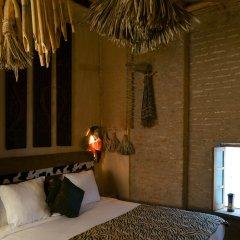Отель Dar Alif комната для гостей