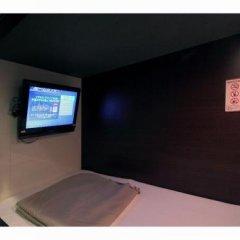 Отель New Gaea Hakata-eki Minami Япония, Хаката - отзывы, цены и фото номеров - забронировать отель New Gaea Hakata-eki Minami онлайн