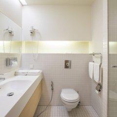 Отель Spa Tervise Paradiis ванная фото 2
