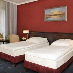Отель Admirał Польша, Гданьск - 4 отзыва об отеле, цены и фото номеров - забронировать отель Admirał онлайн комната для гостей фото 3