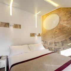 Отель Albergo Abruzzi Италия, Рим - отзывы, цены и фото номеров - забронировать отель Albergo Abruzzi онлайн фото 26