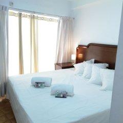 Hotel Lavapies Мадрид фото 15