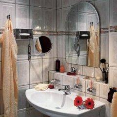 Отель Schlafwerk19 - Serviced Apartments Германия, Дрезден - отзывы, цены и фото номеров - забронировать отель Schlafwerk19 - Serviced Apartments онлайн фото 8