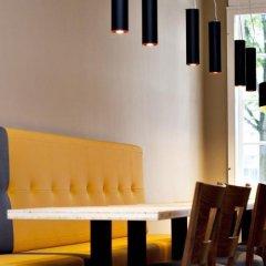 Отель City Hotel Amsterdam Нидерланды, Амстердам - отзывы, цены и фото номеров - забронировать отель City Hotel Amsterdam онлайн детские мероприятия фото 2