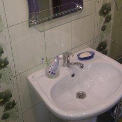 Гостиница Монако-Клуб в Сочи отзывы, цены и фото номеров - забронировать гостиницу Монако-Клуб онлайн ванная фото 2