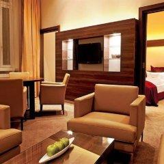 Отель Fleming's Selection Hotel Wien-City Австрия, Вена - - забронировать отель Fleming's Selection Hotel Wien-City, цены и фото номеров интерьер отеля фото 2