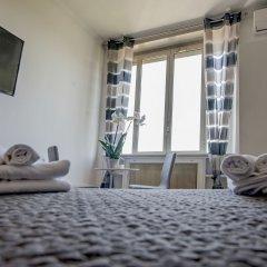 Отель Guest House Vignola комната для гостей фото 5