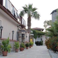 Отель St.Nicholas фото 5