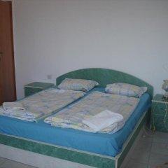 Отель Guest House Bogat-Beden Болгария, Равда - отзывы, цены и фото номеров - забронировать отель Guest House Bogat-Beden онлайн комната для гостей фото 4