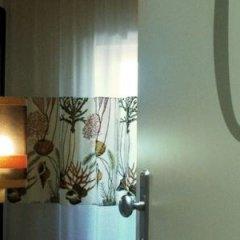 Hotel Caravel Рим удобства в номере фото 2