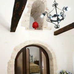 Отель Masseria Pilano Италия, Криспьяно - отзывы, цены и фото номеров - забронировать отель Masseria Pilano онлайн фото 17