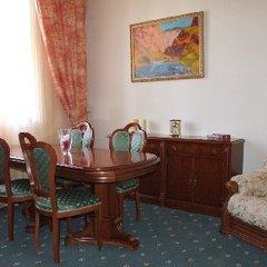 Отель Армения удобства в номере фото 2