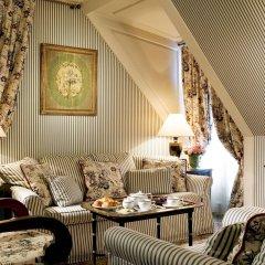 Le Dokhan's, a Tribute Portfolio Hotel, Paris питание фото 3