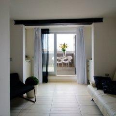 Q Hotel Римини комната для гостей фото 4