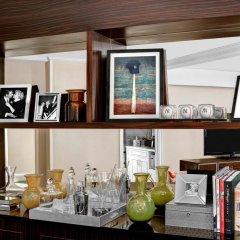 Отель The Lexington Hotel, Autograph Collection США, Нью-Йорк - отзывы, цены и фото номеров - забронировать отель The Lexington Hotel, Autograph Collection онлайн удобства в номере фото 2