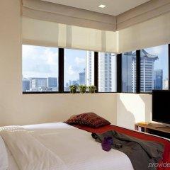 Отель 8 on Claymore Serviced Residences Сингапур, Сингапур - отзывы, цены и фото номеров - забронировать отель 8 on Claymore Serviced Residences онлайн спа фото 2