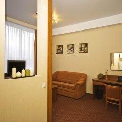 Гостиница Апарт-отель Ловеч в Рязани отзывы, цены и фото номеров - забронировать гостиницу Апарт-отель Ловеч онлайн Рязань удобства в номере