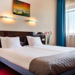 Отель Focus Gdańsk Польша, Гданьск - 11 отзывов об отеле, цены и фото номеров - забронировать отель Focus Gdańsk онлайн фото 2
