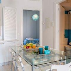 Отель Calliope Corfu Apartments 2 Греция, Корфу - отзывы, цены и фото номеров - забронировать отель Calliope Corfu Apartments 2 онлайн в номере