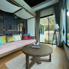 Отель Baan Kongdee Sunset Resort Таиланд, Пхукет - 1 отзыв об отеле, цены и фото номеров - забронировать отель Baan Kongdee Sunset Resort онлайн фото 5