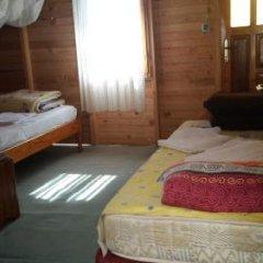 Full Moon Camp Турция, Кабак - отзывы, цены и фото номеров - забронировать отель Full Moon Camp онлайн комната для гостей фото 3