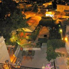 Lalezar Cave Hotel Турция, Гёреме - отзывы, цены и фото номеров - забронировать отель Lalezar Cave Hotel онлайн фото 3